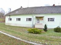 Prodej domu v osobním vlastnictví 196 m², Rychnov na Moravě