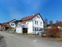 Prodej domu v osobním vlastnictví 90 m², Mladkov