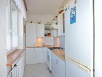 Prodej bytu 3+kk v osobním vlastnictví 64 m², Ústí nad Labem