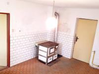 Prodej domu v osobním vlastnictví 71 m², Nasavrky