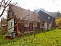 Prodej chaty / chalupy 97 m², Orlické Podhůří