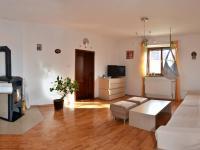 Prodej nájemního domu 300 m², Nový Malín