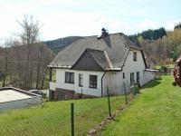Prodej chaty / chalupy 178 m², Jívka