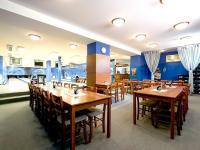 Prodej restaurace 800 m², Česká Třebová