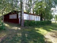 Prodej chaty / chalupy 60 m², Němčice