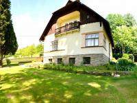 Prodej chaty / chalupy 230 m², Oskava
