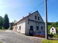 Prodej chaty / chalupy, Vápenný Podol