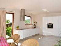 Prodej domu v osobním vlastnictví 418 m², Brno