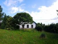 Prodej domu v osobním vlastnictví, 112 m2, Holetín