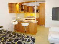 Pronájem bytu 1+kk v osobním vlastnictví 28 m², Rychnov nad Kněžnou