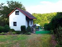 Prodej chaty / chalupy 48 m², Chrudim