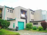 Pronájem domu v osobním vlastnictví 72 m², Choceň