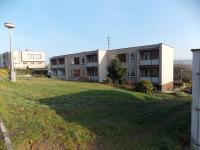 Prodej bytu 2+1 v družstevním vlastnictví 67 m², Česká Třebová