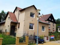 Prodej domu v osobním vlastnictví 84 m², Svratka