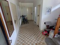 vstupní chodba (Prodej domu v osobním vlastnictví 160 m², Záchlumí)