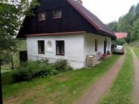 Prodej chaty / chalupy 85 m², Nekoř