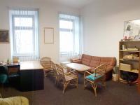 Pronájem kancelářských prostor 25 m², Pardubice