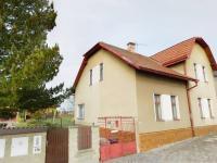 Prodej domu v osobním vlastnictví 130 m², Hradec Králové