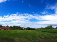Prodej pozemku 7896 m², Chrudim