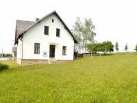 Prodej domu v osobním vlastnictví 120 m², Dolní Čermná