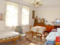 ložnice (Prodej domu v osobním vlastnictví 120 m², Dolní Čermná)
