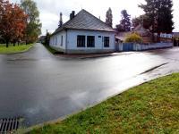 Prodej domu v osobním vlastnictví, 180 m2, Moravany