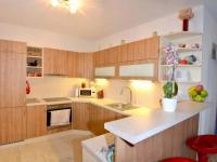 kuchyň (Prodej bytu 2+kk v osobním vlastnictví 65 m², Olomouc)