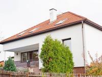 Prodej domu v osobním vlastnictví 225 m², Hradec Králové