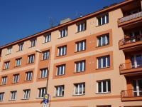 Prodej bytu 1+1 v osobním vlastnictví 39 m², Hradec Králové