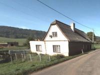 Prodej domu v osobním vlastnictví 112 m², Ostrov