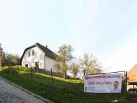 Prodej domu v osobním vlastnictví 100 m², Ústí nad Orlicí