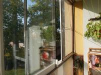 Prodej bytu 4+1 v osobním vlastnictví 79 m², Smiřice