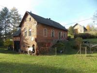 Prodej domu v osobním vlastnictví 78 m², Česká Třebová