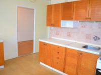 Prodej bytu 3+1 v osobním vlastnictví 73 m², Pardubice