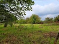 Prodej pozemku 944 m², Morašice