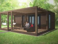Prodej chaty / chalupy 26 m², Rychnov nad Kněžnou