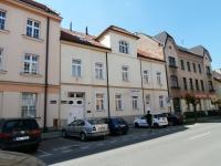 Pronájem komerčního objektu 150 m², Nové Město nad Metují