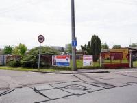 Prodej pozemku 1091 m², Hradec Králové