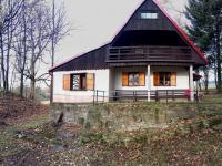 Prodej chaty / chalupy 94 m², Liberk