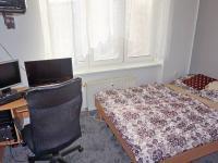 Prodej bytu 2+1 v osobním vlastnictví 51 m², Hradec Králové