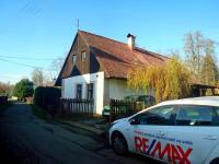 Prodej domu v osobním vlastnictví 138 m², Černíkovice