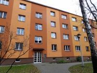 Prodej bytu 2+1 v osobním vlastnictví 51 m², Frýdek-Místek