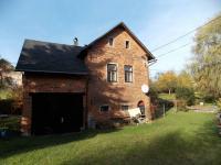Prodej chaty / chalupy 78 m², Česká Třebová