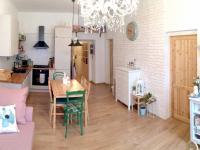 Prodej bytu 3+kk v osobním vlastnictví 54 m², Olomouc
