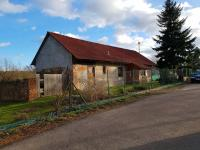 Prodej domu v osobním vlastnictví 85 m², Turkovice