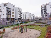 Prodej bytu 2+kk v osobním vlastnictví 64 m², Praha 9 - Hrdlořezy