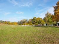 Prodej pozemku 1293 m², Česká Skalice