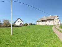 Prodej domu v osobním vlastnictví 112 m², Damníkov