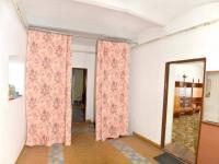 chodba (Prodej domu v osobním vlastnictví 112 m², Damníkov)