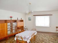 pokoj (Prodej domu v osobním vlastnictví 112 m², Damníkov)